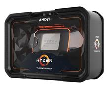 AMD RYZEN Threadripper 2920X 3.5GHz TR4 Desktop CPU
